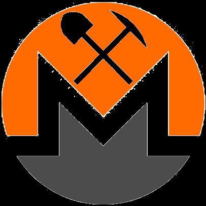 ARCrypto Mining